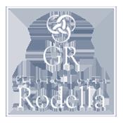 Gioielleria Rodella Logo